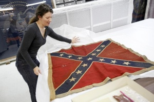 http://www.seattletimes.com/nation-world/new-museum-at-appomattox-looks-at-civil-war-reunification/