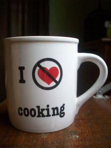 cookingmug