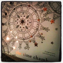 https://chasingdestino.com/2015/11/30/the-time-chamber-bookreview/