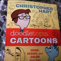 https://chasingdestino.com/2015/11/19/doodletopia-cartoons-bookreview/