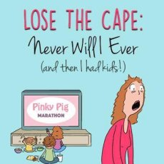 https://chasingdestino.com/2016/01/11/lose-the-cape-never-will-i-ever/