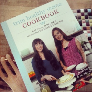 https://chasingdestino.com/2016/02/03/trim-healthy-mama-cookbook-bookreview/