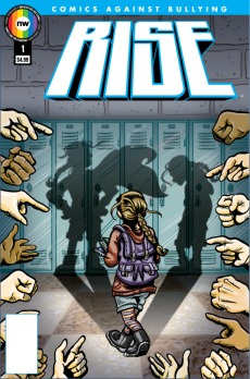 RISE_cover
