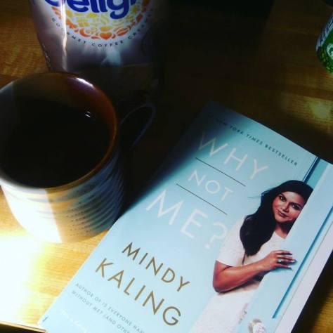 mindybook