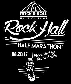rockhall3