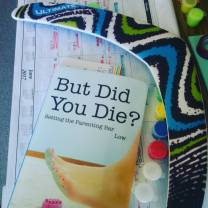 https://chasingdestino.com/2017/06/13/but-did-you-die-bookreview/