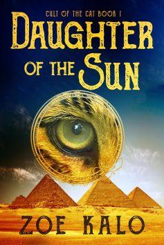 https://chasingdestino.com/2017/06/30/daughter-of-the-sun-bookreview/