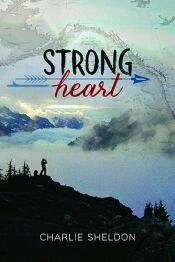 https://chasingdestino.com/2017/08/01/strong-heart-bookreview/