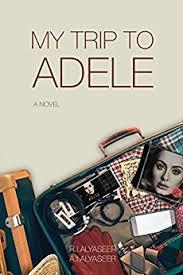https://chasingdestino.com/2017/07/17/my-trip-to-adele-bookreview/