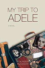 https://chasingdestino.com/2017/07/17/my-trip-to-adele-bookreview/