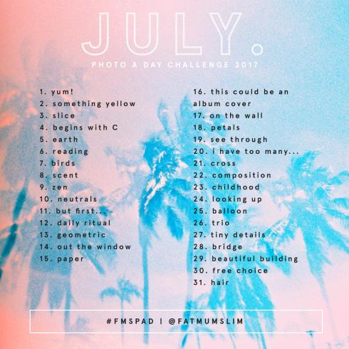 fms-pad-july