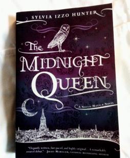 https://holley4734.wordpress.com/2017/07/26/the-midnight-queen-bookreview/?preview=true