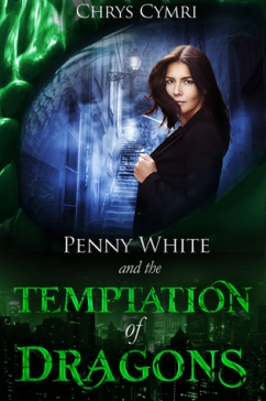 https://chasingdestino.com/2017/08/19/penny-white-and-the-temptation-of-dragons-bookreview/