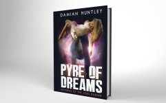 https://chasingdestino.com/2017/08/07/histories-of-the-void-garden-pyre-of-dreams-bookreview/