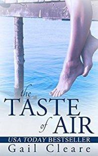 https://chasingdestino.com/2017/08/24/the-taste-of-air-bookreview/