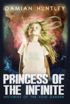 https://chasingdestino.com/2017/09/18/history-of-the-void-garden-the-princess-of-the-infinite-bookreview/