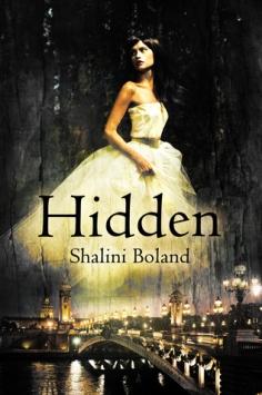 https://chasingdestino.com/2018/01/29/hidden-marchwood-vampires-1-bookreview/