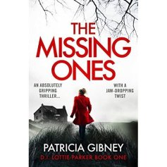 https://chasingdestino.com/2018/01/10/the-missing-ones-bookreview/