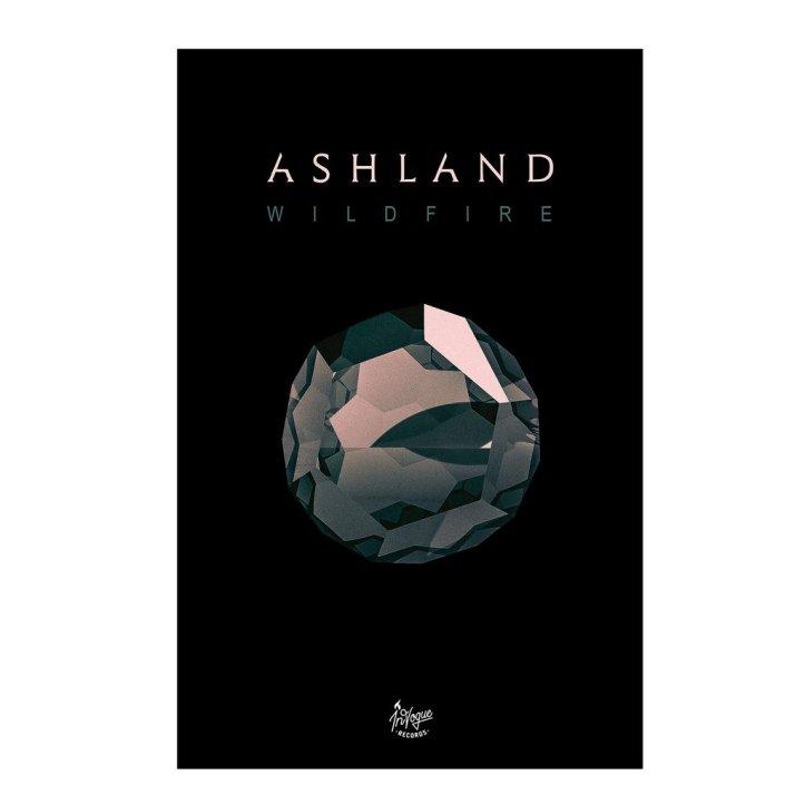 ashlandposter_ea484368-69cf-45b3-bc03-0900c1fdefca_1024x1024
