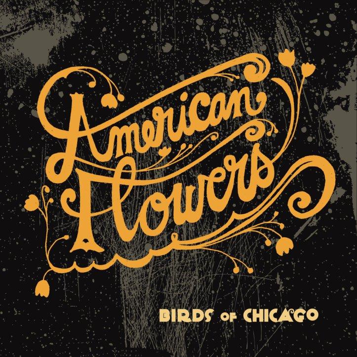 BirdsofChicago_AmericanFlowers_72dpi-digi