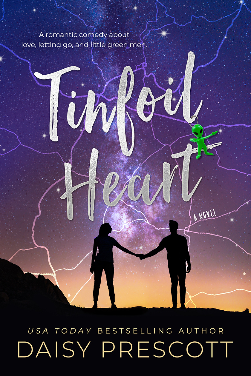 Tinfoil Heart FOR WEB.jpg