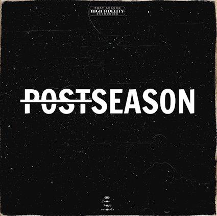postseason