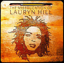220px-laurynhillthemiseducationoflaurynhillalbumcover