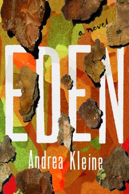 cover124715-mediumeden