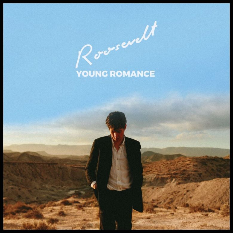 youngromance-3000x3000-300rbg_preview
