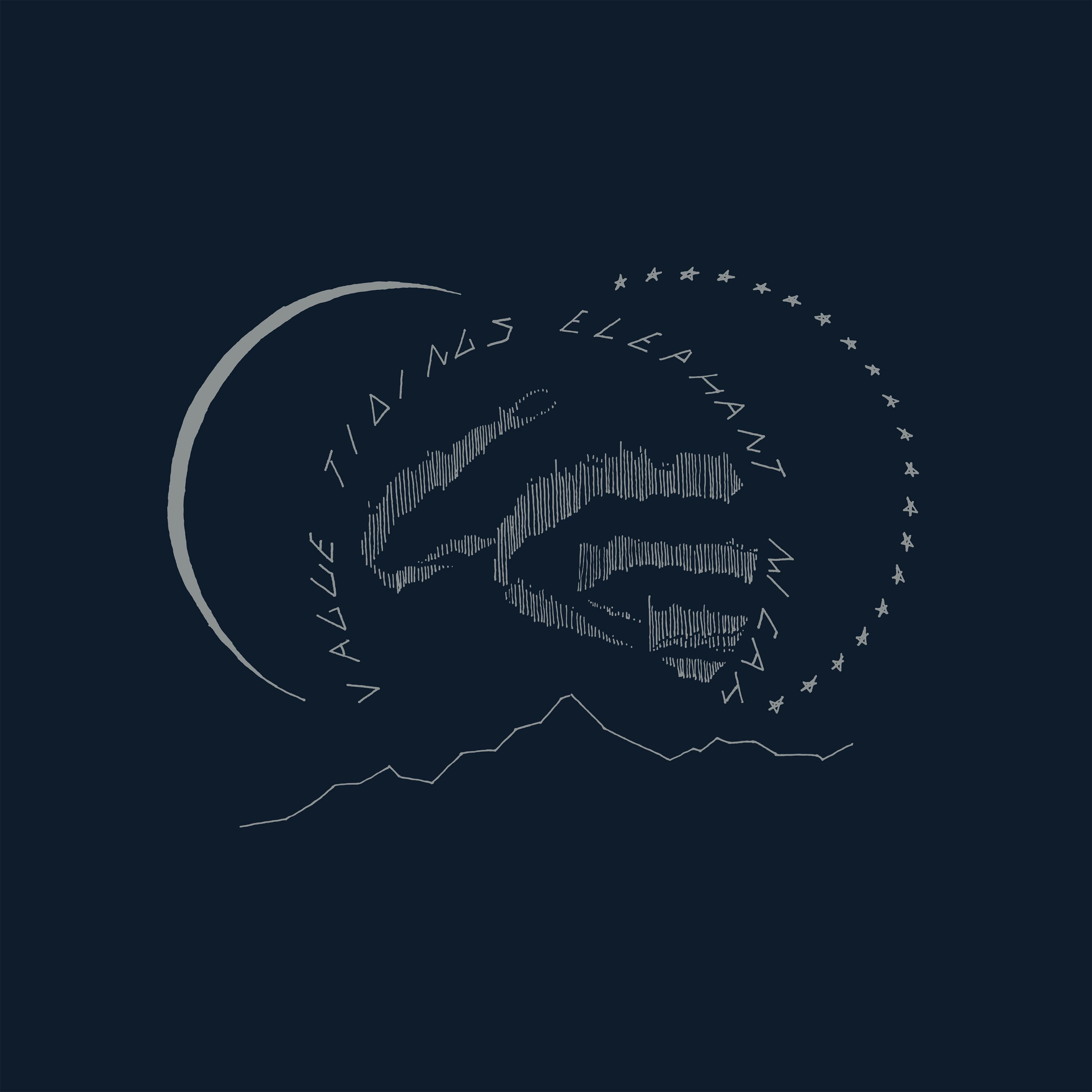 Sleep Deprived Music Review: Elephant Micah